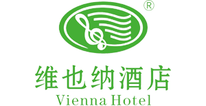 Vienna Hotel (Xingning Downtown Square)